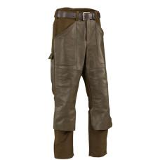 Elk Leather M Bukser Jagttøj