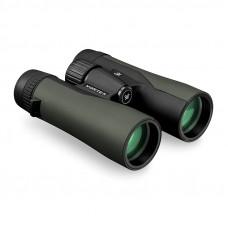 Crossfire HD 8x42 m/GlassPak taske Jagt udstyr