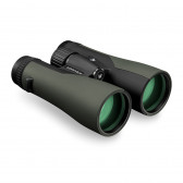 Crossfire HD 10x50 m/GlassPak taske