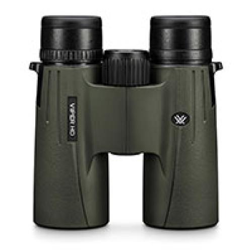 Viper HD II 10x42 m/GlassPak taske Jagtudstyr