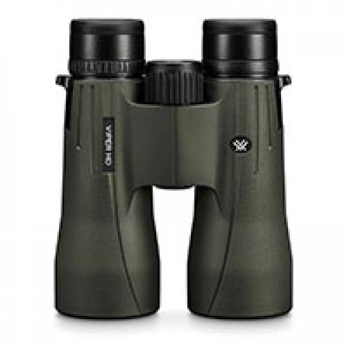Viper HD II 10x50 m/GlassPak taske Jagtudstyr