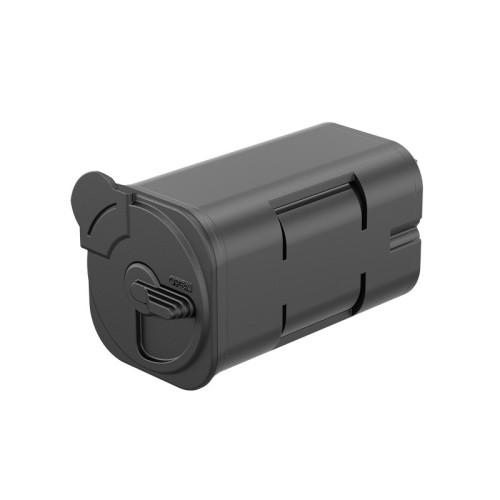 Yukon DNV batteripakke til Photon RT & Sightline
