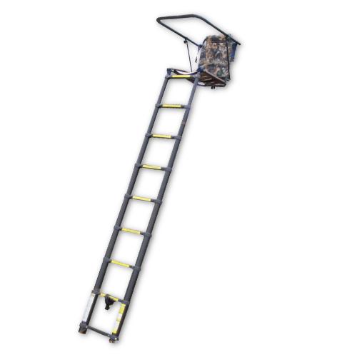 Jagtstige – HS-50 Jagtudstyr
