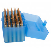Ammo box 30-06