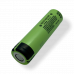 Kvalitets genopladeligt 18650 batteri fra Panasonic Vildtkamera tilbehør