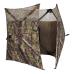 Popup camo skjul - Innovation Camouflage