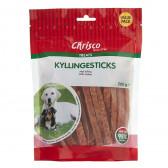 Kyllingesticks, 200 g