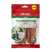 Zoom Kyllingesticks, 80 g