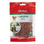 Tunguffer, 100 g