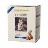 Champ Mini Bones, 750 g
