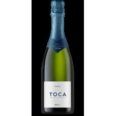 Cava Toca- Brut - DO Cava - Cellers Vila..