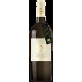 3 Passo Bianco Organic - vino varietale..