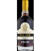 Palmer Colheita 1970