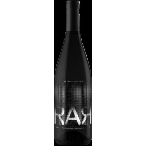 RAR Essencia Vins Singulars 2018 - Priorat DOQ