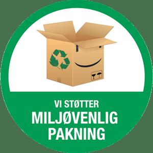 miljoe-pakning-badge